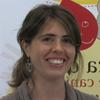 Marta Vascellari