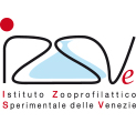Istituto Zooprofilattico Sperimentale delle Venezie