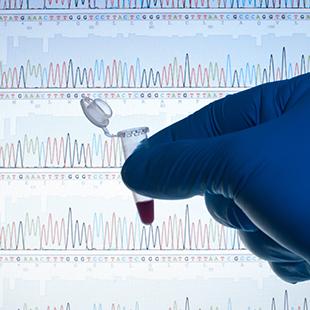 Le metodiche biomolecolari