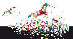 Corso ECM «Il valore degli animali: percorso tra scienza, etica e arte». 6-9 giugno 2018 a Padova